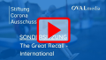 s-02 - Sondersitzung: The Great Recall - International