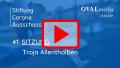 41 - Troja Allenthalben