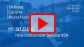 65 - Internationale Solidarität