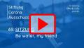 69 - Be water,  my friend