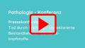 Pressekonferenz - Tod durch Impfung,  undeklarierte Bestandteile der COVID-19 Impfstoffe