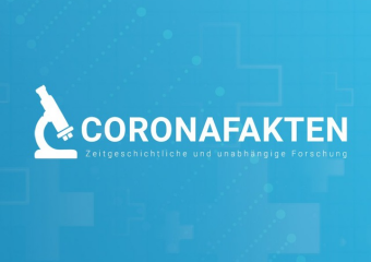 Corona_Fakten