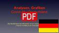 ausführliche Analysen,  Grafiken: Deutschland