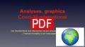 ausführliche Analysen,  Grafiken: International