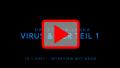 Dr. Stefan Lanka - Virus & PCR - Teil 1