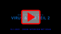 Dr. Stefan Lanka - Virus & PCR - Teil 2