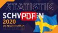 Analysen,  Grafiken,  Schweden