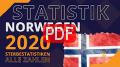 Analysen,  Grafiken,  Norwegen