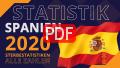 Analysen,  Grafiken,  Spanien