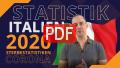 Analysen,  Grafiken: PDF zum Video Italien - Abschluss 2020
