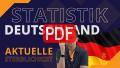Analysen,  Grafiken: PDF zum Video Deutschland - Update April 2021 - plötzliche Untersterblichkeit