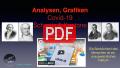 Analysen,  Grafiken: Schweiz und Kantone