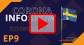 09 - Corona Info Show #9