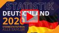 Research & Statistik: Deutschland - Was läuft schief,  bei CORRECTIV?