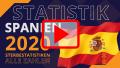 Research & Statistik: Spanien - Schockierende Daten aus Spanien. Unglaubliche Nachrichten!