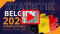 Research & Statistik: Belgien - Wo stehen wir nach den Horrornachrichten aus den Medien?