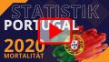 Research & Statistik: Portugal - Katastrophe oder Panik? Ein Blick hinter die Headlines der Presse