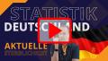 Research & Statistik: Deutschland - Update April 2021 - plötzliche Untersterblichkeit?