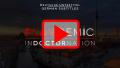 PLANdemie-II: Mikki Willis zeigt Geldspur zu den Akteuren der PLANdemie auf