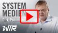 Dirk Pohlmann - System-Medien