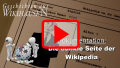Wikihausen: Die dunkle Seite der Wikipedia