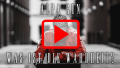 Alpa Gun feat. Eshtar - Was ist die Wahrheit?