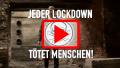 Björn Banane - Schluss mit dem Lockdown