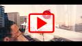 Bustek & Hins feat. KIZAD – Medien Nachrichten