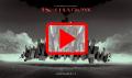 Lubomir-Arsov - IN-SHADOW - A Modern Odyssey - Animated Short Film