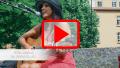 Perin Dinekli - Ein direktes Lied